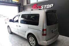 ecustop13