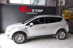 ecustop15