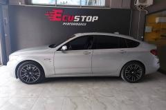 ecustop3