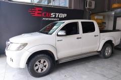 ecustop5